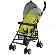 Carucior sport Buggy Boo - DHS - Verde