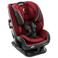 Joie – Scaun auto Isofix Every Stage FX Liverpool Red, 0-36 kg - Joie