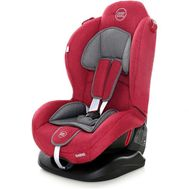 Scaun auto Swing  - Coto Baby - Melange Light Red - Coto Baby