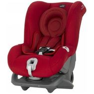 Scaun auto First Class plus Flame Red Britax-Romer - Britax - Britax-Romer
