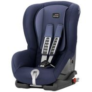 Scaun auto DUO plus Moonlight Blue Britax-Romer - Britax - Britax-Romer