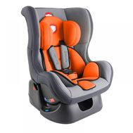 Scaun auto copii 0-18 Kg Liam Orange - Lionelo - Lionelo