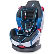 Scaun auto Sport Turbo 9-25 Kg Navy - Caretero