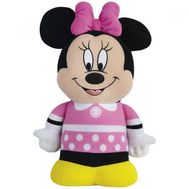 Amic Minnie Mouse - Worlds Apart - Worlds Apart