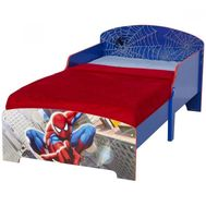 Patut copii Spiderman MDF - Worlds Apart - Worlds Apart