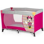 'Pat Voiaj Dream''n Play Minnie Geo Pink - Hauck' - Hauck