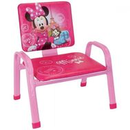 Scaun Pentru Copii My First Chair Minnie Mouse - Fun House - Fun House