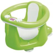 Suport Ergonomic Flipper Evolution - OkBaby - Verde - Ok Baby