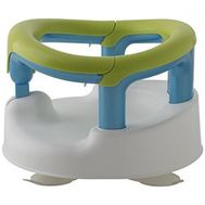 Siguranta baie 7-16 luni Apple Green - Rotho babydesign - Rotho babydesign