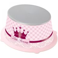 Treapta ajutor lavoar Style Little Princess - Rotho babydesign - Rotho babydesign