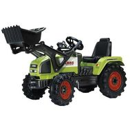 Tractor Claas Ares 696RZ - Falk - Falk