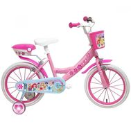 Bicicleta Disney Princess 16 - Denver - Denver