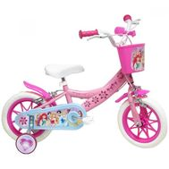 Bicicleta Disney Princess 12 - Denver - Denver