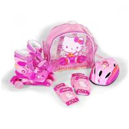 Role Hello Kitty 31 - 34 - Saica - Saica