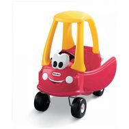 Masinuta Cozy Coupe - Little Tikes - Little Tikes