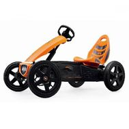 Kart Rally Orange - Berg Toys - Berg Toys