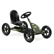 Kart Jeep Junior - Berg Toys - Berg Toys