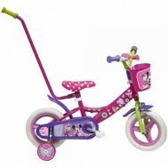 Bicicleta Minnie Mouse 10 - Denver - Denver