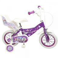 Bicicleta 14 Sofia the First - Toimsa - Toimsa