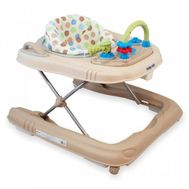 Premergator multifunctional Dakota Latte - Baby Mix - Baby Mix
