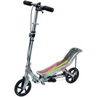Trotineta X580 Series Messi - Space Scooter - Space Scooter