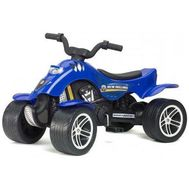 ATV cu Pedale Quad New Holland - Falk - Falk