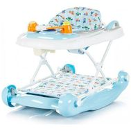 Premergator Lilly 3 in 1 - Chipolino - Blue - Chipolino