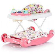 Premergator Lilly 3 in 1 - Chipolino - Pink - Chipolino