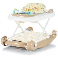 Premergator Lilly 3 in 1 - Chipolino - Beige - Chipolino