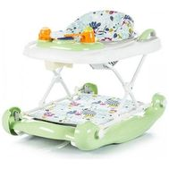 Premergator Lilly 3 in 1 - Chipolino - Green - Chipolino