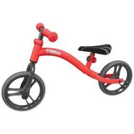 Y Volution Y Velo AIR bicicleta fara pedale - Ybike - Red - Ybike