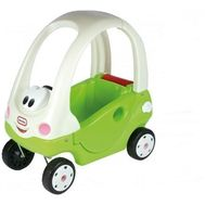 Masina Grand Cozy Coupe - Little Tikes - Little Tikes