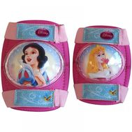 Set Protectie Disney Princess - Stamp - Stamp