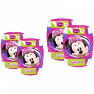 Set Protectie Minnie - Stamp - Stamp
