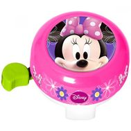 Clopotel Bicicleta Minnie - Stamp - Stamp