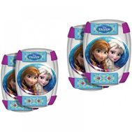 Set Protectie Frozen - Stamp - Stamp
