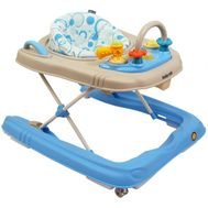 Premergator multifunctional Dakota Sky - Baby Mix - Baby Mix