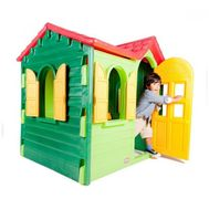 Casuta Evergreen - Little Tikes - Little Tikes