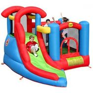 Saltea gonflabila Play & Slide - Happy Hop - Happy Hop