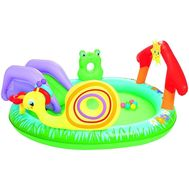 Piscina de Joaca Play and Grow - BestWay - BestWay