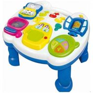 Tabla educationala Do Re Mi - Baby Mix - Baby Mix