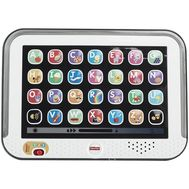 Tableta educativa in limba maghiara - Mattel - Fisher Price - Fisher Price