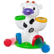 Vacuta Drop & Giggle Cow - Bright Starts - Bright Starts