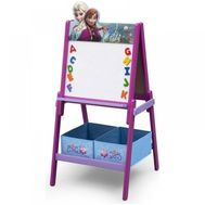 Tabla Magnetica Multifunctionala Frozen - Delta Children - Delta Children