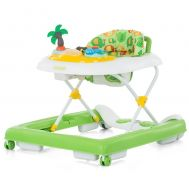 Premergator Jolly 3 in 1 Lime Elephants - Chipolino - Chipolino