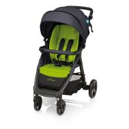 Carucior sport Clever Green - Baby Design - Baby Design