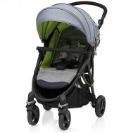 Carucior sport Smart Light Gray - Baby Design - Baby Design