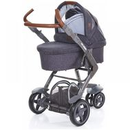Carucior 2 in 1 - 3 Tec Style stree - ABC Design - ABC Design