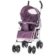 Carucior sport Sisi - Chipolino - Very Berry - Chipolino