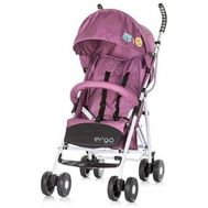 Carucior sport Ergo - Chipolino - Very Berry - Chipolino